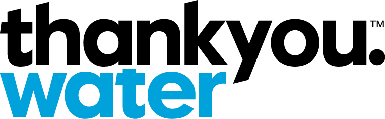 thank_you_logo