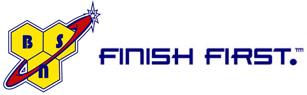 BSN-Finish-First-Logo