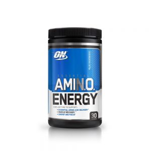 Amino Energy Blueberry 30 Serves