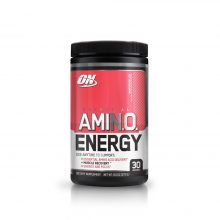 Amino Energy - Watermelon 30 Serves