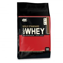 ON Gold Standard 10LB - 146 Servings