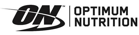 Shop Optimum Nutrition