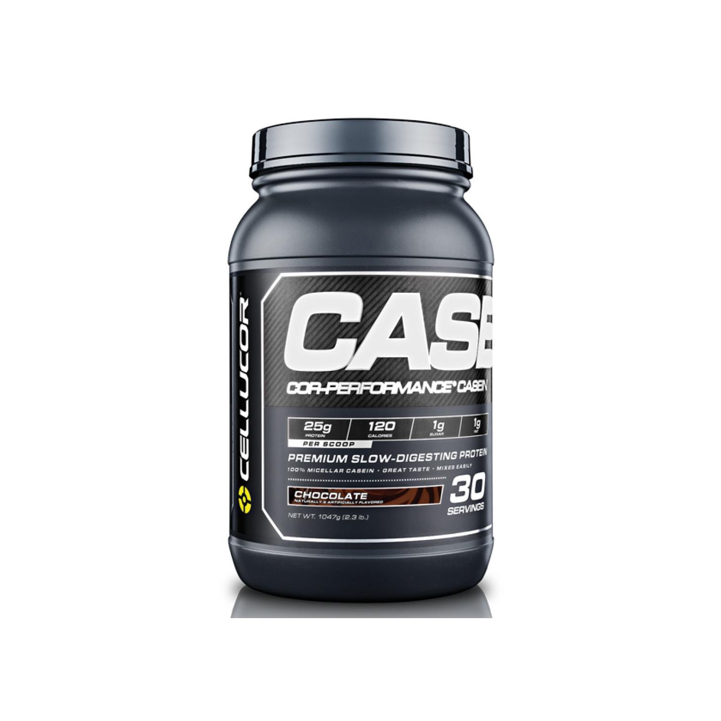 Cellucor Cor Performance Casein 30 Servings 1kg 23lb