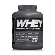 shop-cor-performance-whey-molten-chocolate-70-servings