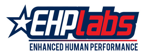 Shop EHP Labs