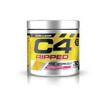 shop-c4-ripped-raspberry-lemonade-30-servings