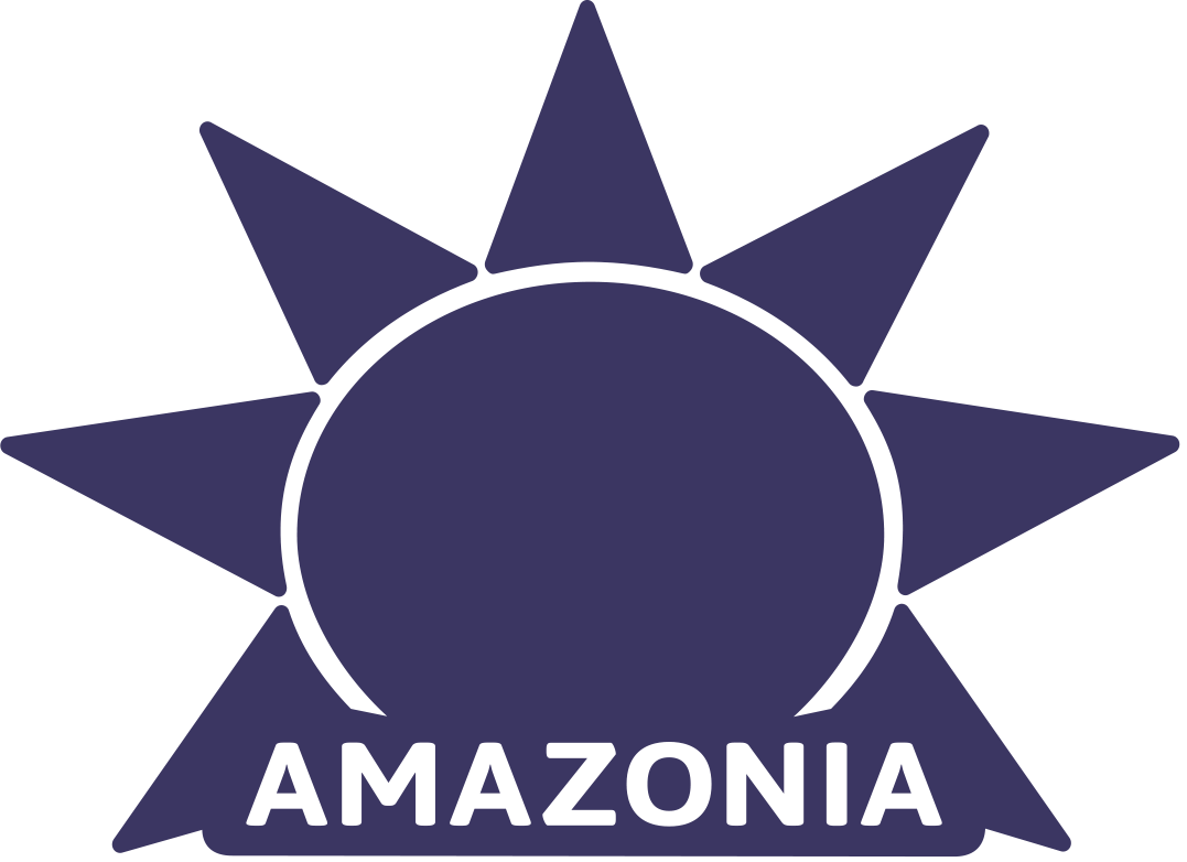 Shop Amazonia