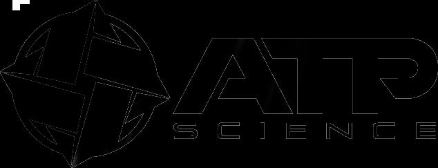 Shop ATP Science